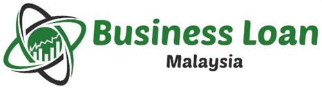Best Business Loan Malaysia