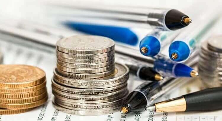 business-loan2