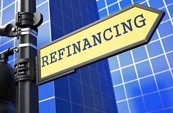 refinancee